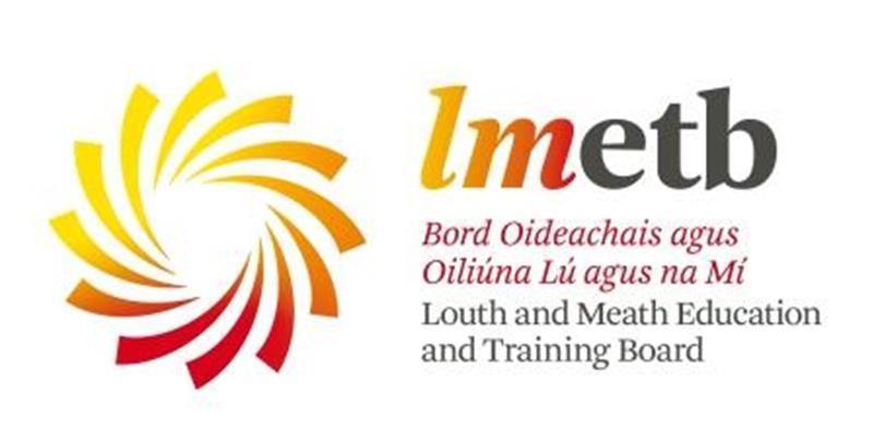 lmetb-logo.jpg