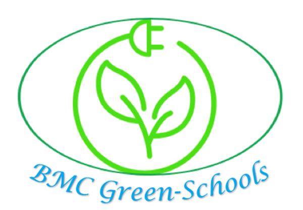 Ballymakenny Green-Schools