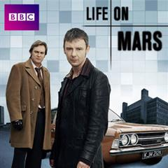 Life On Mars Review