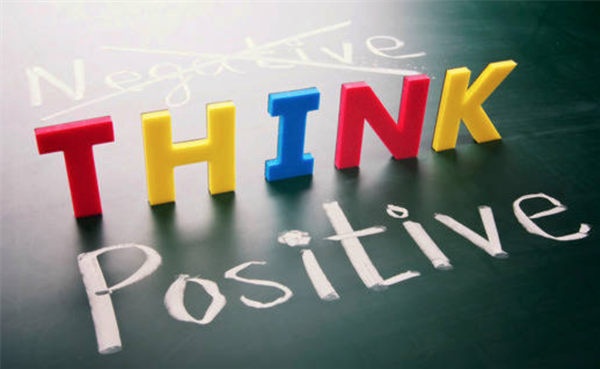 Positive Daily Quotes 10/April/18
