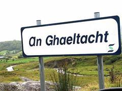 Gaeltacht Trip 2019