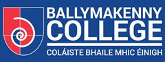 Ballymakenny College Ethos