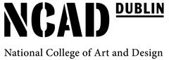NCAD Open Day 2020