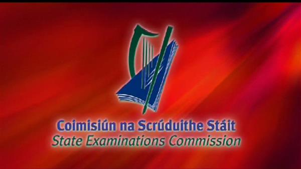 State Examinations 2020
